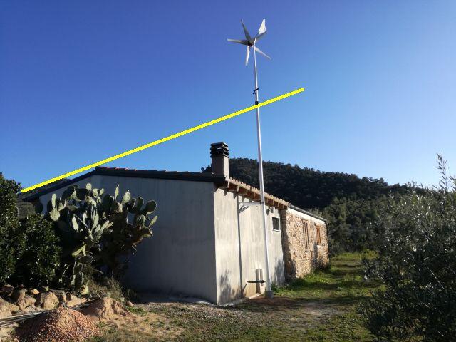 http://www.energialternativa.info/public/newforum/ForumEA/U/tetto-perturbazione.jpg