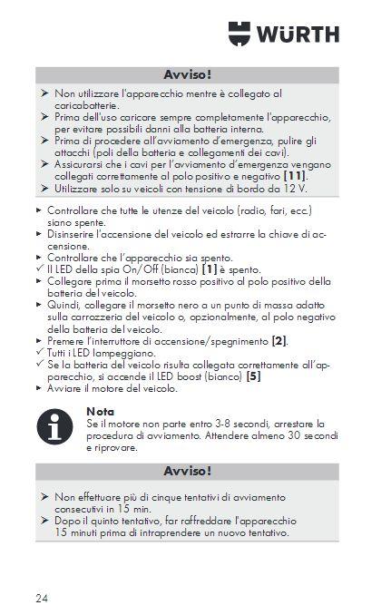 http://www.energialternativa.info/public/newforum/ForumEA/U/wurth.jpg