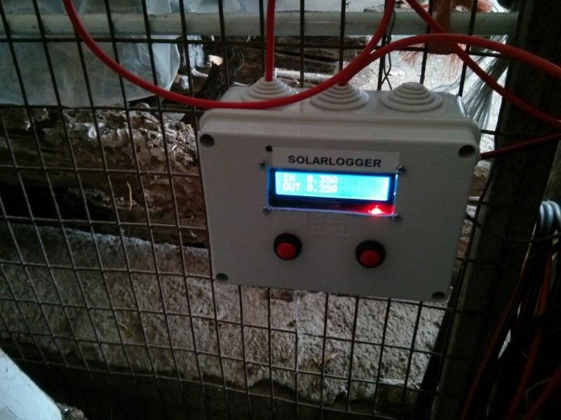 http://www.energialternativa.info/public/newforum/ForumEA/jackie2_4.jpg