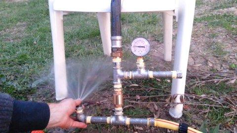 http://www.energialternativa.info/public/newforum/ForumEA/tappoaperto.jpg