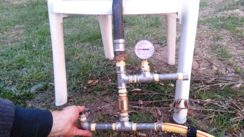 http://www.energialternativa.info/public/newforum/ForumEA/tappochiuso.jpg