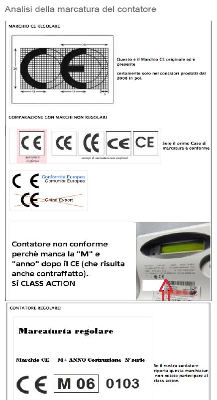 ForumEA/E/CE_enel.png
