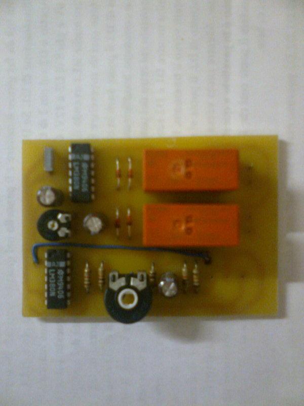 Schema Elettrico Per Inseguitore Solare : Inseguitore solare hi tech pagina fotovoltaico
